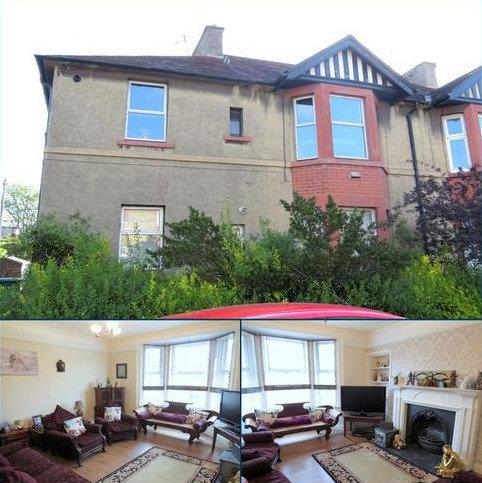 2 bedroom flat for sale - Elgin Place, Falkirk FK1