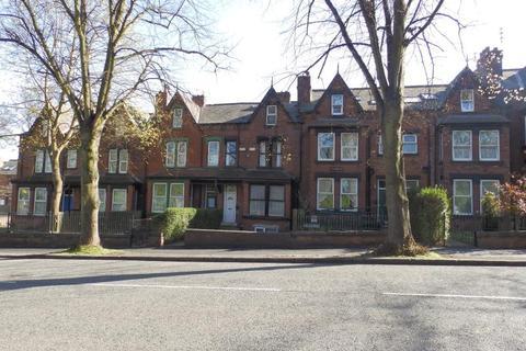 1 bedroom terraced house to rent - HAREHILLS LANE LEEDS LS7 4EU