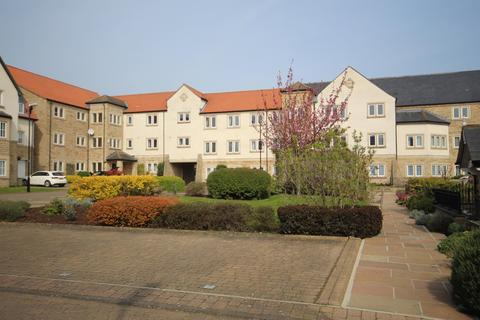 2 bedroom flat for sale - Micklethwaite Grove, Wetherby