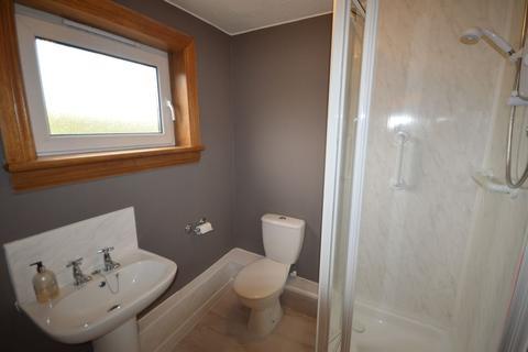 1 bedroom flat for sale - Rigghead Avenue, Cumbernauld, North Lanarkshire, G67 2AY