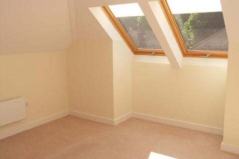 2 bedroom flat to rent - 2 RECEPTION ROOMS* 2 PARKING SPACES Wright Place, High Wycombe, Bucks, HP13 7HB