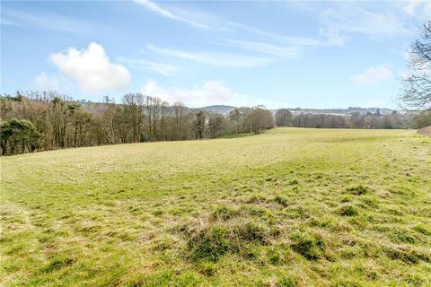 Farm for sale - Land At Birchwood Quarry, Homesford, Whatstandwell, Matlock, DE4