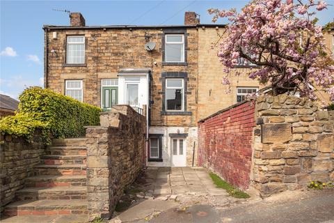 2 bedroom terraced house for sale - Bower Lane, Dewsbury, West Yorkshire, WF13
