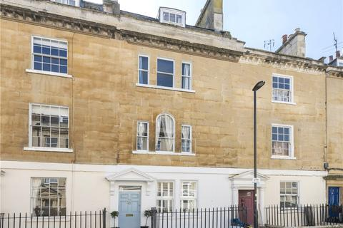 4 bedroom terraced house for sale - New King Street, Bath, Somerset, BA1