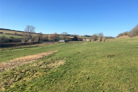 Equestrian property for sale - Newbury Road, Lambourn, Hungerford, Berkshire, RG17