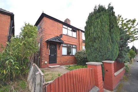 3 bedroom semi-detached house for sale - Douglas Road, Leigh