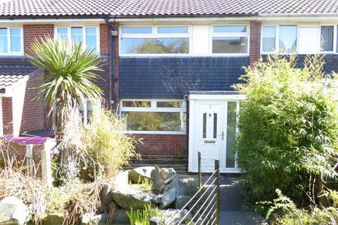 3 bedroom townhouse to rent - Copthorne Walk, Tottington, Bury, BL8 3JY