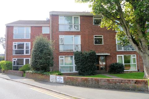 2 bedroom flat for sale - Sycamore Court, Springfield Road, Windsor SL4