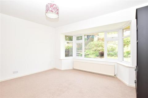 3 bedroom semi-detached house for sale - Fairview Rise, Westdene, Brighton, East Sussex