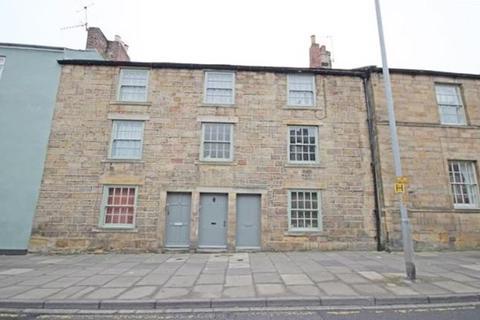 2 bedroom flat to rent - Hencotes, Hexham, Northumberland, NE46 2EJ