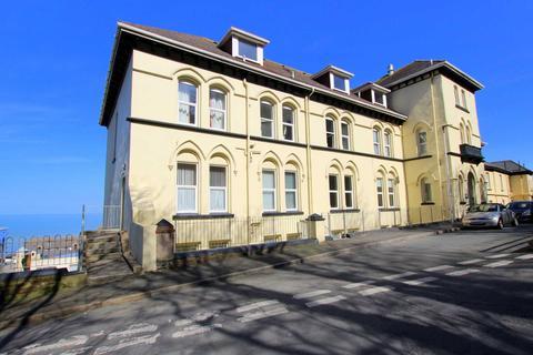 1 bedroom retirement property for sale - Kingsley Road, Westward Ho!