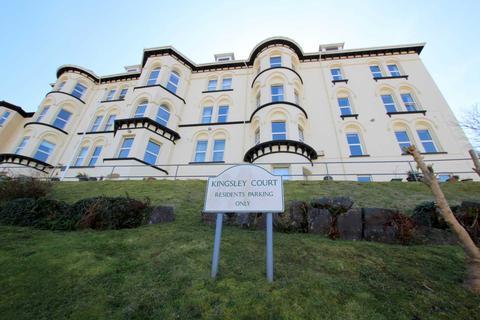 2 bedroom retirement property for sale - Kingsley Road, Westward Ho!