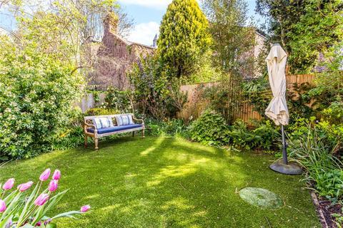 4 bedroom terraced house for sale - North Road, Highgate, London, N6