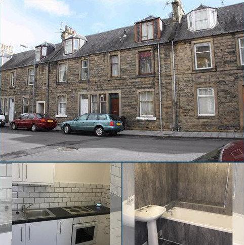 1 bedroom flat to rent - Trinity Street, Hawick, Scottish Borders, TD9