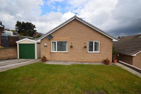 3 bedroom detached house for sale - Mulberry Close, Wingerworth, Chesterfield, S42 6QE