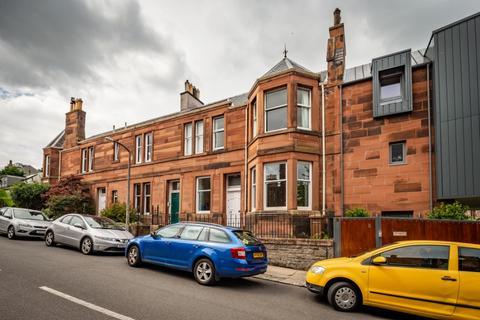 3 bedroom flat to rent - Eva Place, Newington, Edinburgh, EH9