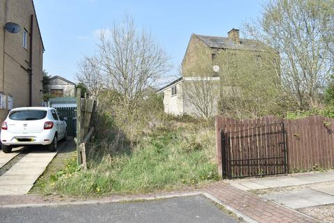 Land for sale - Land south of Halifax Road , Buttershaw  BD6