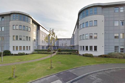 2 bedroom flat to rent - Merkland Lane, Aberdeen, AB24 5RN