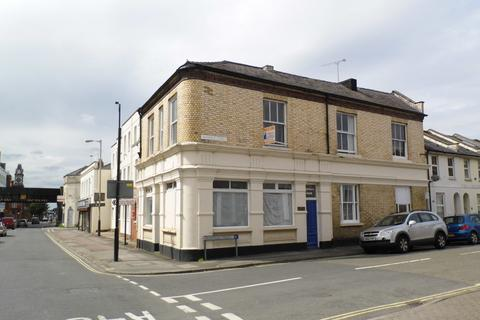 9 bedroom house share to rent - House Share, High Street