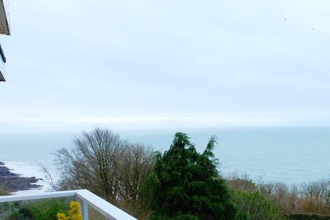 2 bedroom flat to rent - Brynfield Court, Langland, Swansea, SA3 4TF
