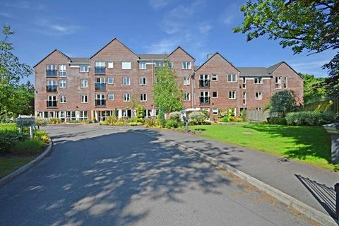 1 bedroom apartment for sale - Dutton Court, Station Approach, Cheadle Hulme