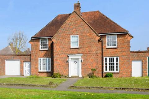 4 bedroom detached house for sale - Eton Wick Road, Eton Wick, SL4