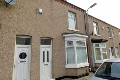 2 bedroom terraced house to rent - Camelon Street, Thornaby, Stockton On Tees, TS17