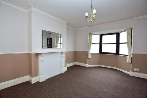 1 bedroom apartment to rent - Highcliffe Road, Cleethorpes, N E Lincolnshire, DN35