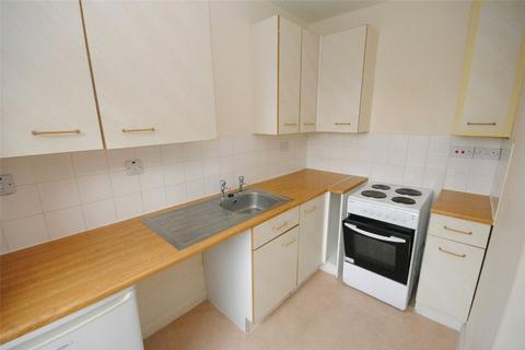1 bedroom apartment to rent - Freeman Street, Grimsby, Lincolnshire, DN32