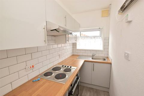 1 bedroom apartment to rent - Albert Road, Cleethorpes, N E Lincolnshire, DN35