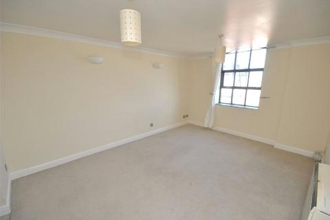 2 bedroom apartment to rent - Victoria Court, Victoria Street, Grimsby, North East Lincolnshire, DN31