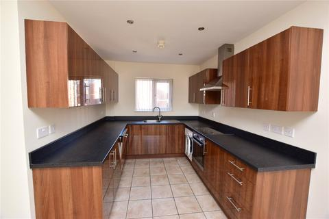 2 bedroom apartment to rent - Falcon Mews, Cleethorpes, N E Lincolnshire, DN35