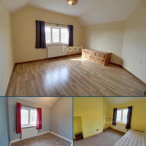 3 bedroom semi-detached house for sale - Lyttelton Street, Derby