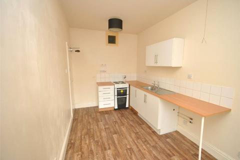 1 bedroom apartment to rent - Cleethorpe Road, Grimsby, NE Lincolnshire, DN31