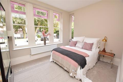 2 bedroom apartment for sale - Hazelmere House, 2-4, Welholme Avenue, Grimsby, DN32