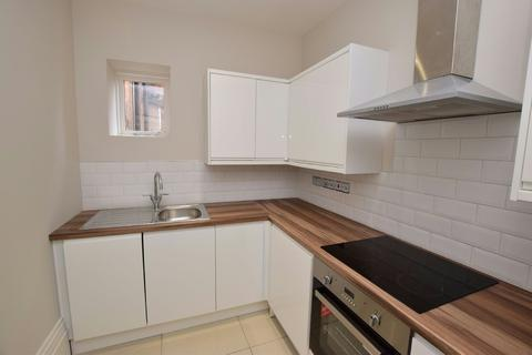 2 bedroom apartment for sale - Hazelmere House 2-4, Welholme Avenue, Grimsby, DN32