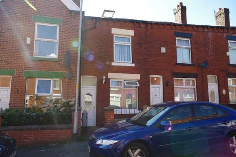 3 bedroom terraced house for sale - Queensgate, Bolton