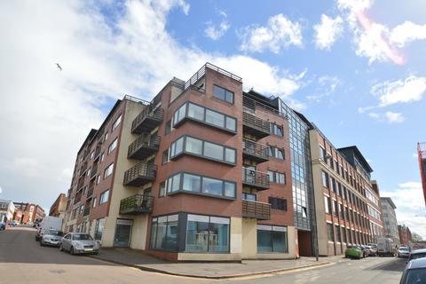 2 bedroom apartment to rent - Abacus Building, Warwick Street, Birmingham, B12