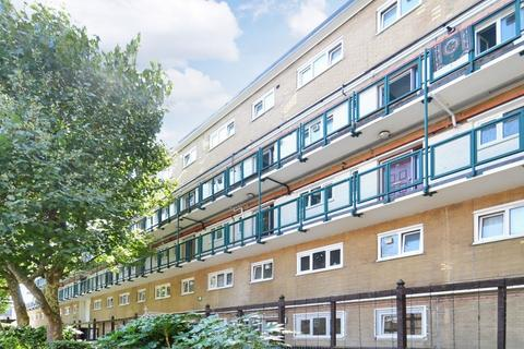 3 bedroom duplex for sale - Thorne House, Isle of Dogs E14