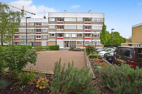3 bedroom flat to rent - Orchard Lane, Southampton, SO14 3DD