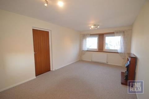 1 bedroom flat to rent - Manse Court, Lanark Road, EDINBURGH, Midlothian, EH14