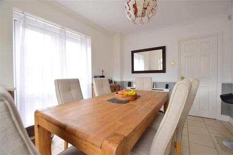 3 bedroom detached house for sale - Joy Lane, Whitstable, Kent