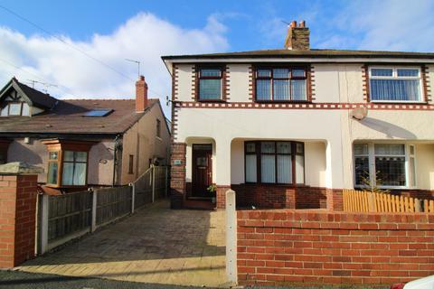 2 bedroom semi-detached house for sale -  Darbishire Road,  Fleetwood, FY7
