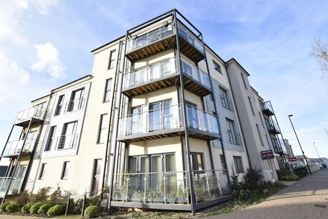 2 bedroom flat to rent - Willowherb Road, Lyde Green, BS16