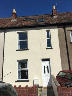 4 bedroom house to rent - Gloucester road , Patchway, Bristol BS34
