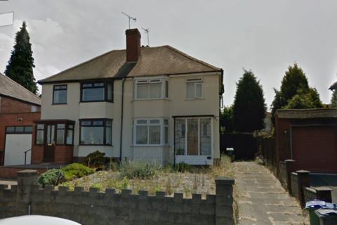 3 bedroom semi-detached house to rent - Birmingham New Road, Oldbury B69