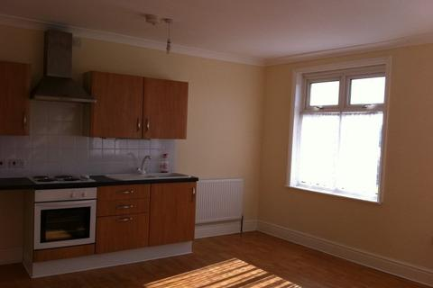 1 bedroom flat to rent - Portobello Street, Hull