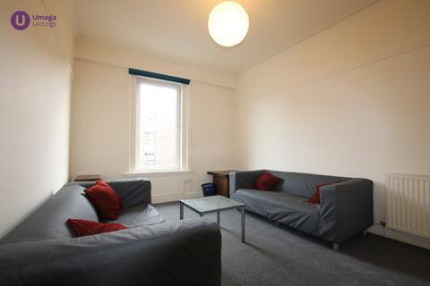 4 bedroom flat to rent - Gorgie Road, Gorgie, Edinburgh, EH11 2RQ