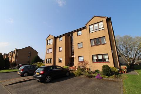 2 bedroom flat to rent - Spiers Grove, Thornliebank, Glasgow G46