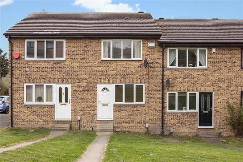 2 bedroom townhouse for sale - Meadow Bank, Dewsbury, West Yorkshire, WF13